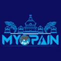 International MYOPAIN Congress in Bangalore, India Oct 4-8, 2017
